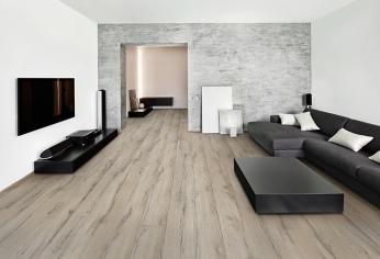 ba_dpl_elegance-spring-oak-crack-3090-3181_interior-pic_max