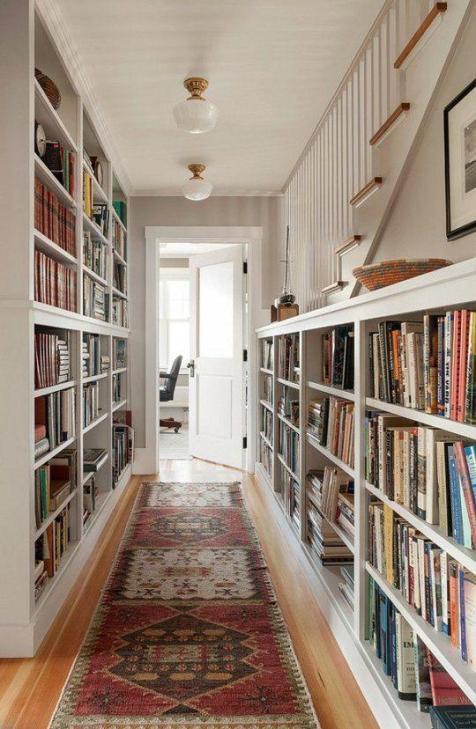 doble-libreria
