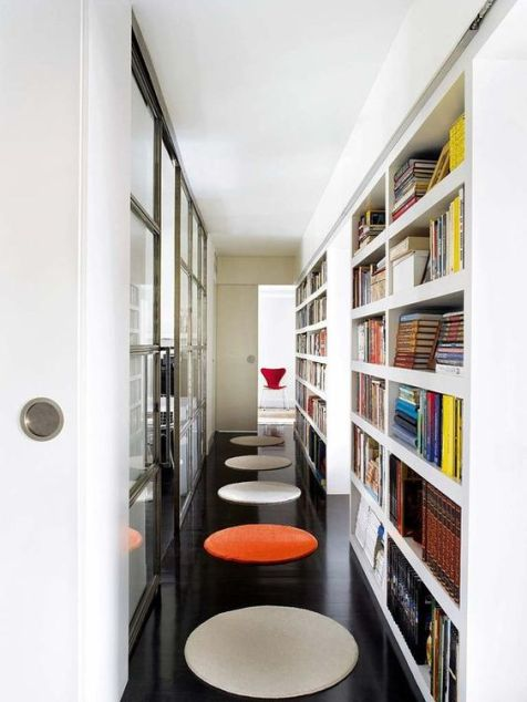 estanteria-libreria