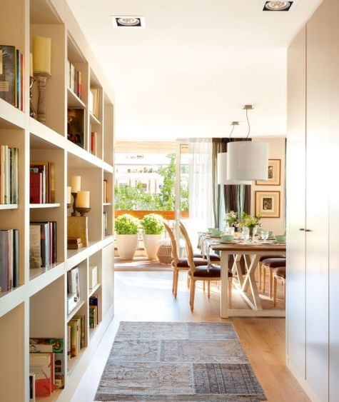 pasillo-libreria