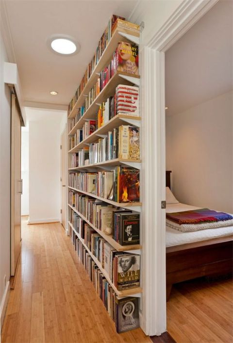 pasillo-librero