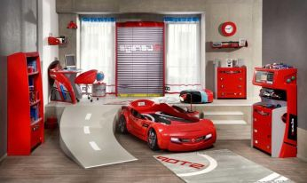 bedroom-coolest-themes-for-boys-minecraft-themed-amazing-design-ideas-with-red-plastic-cars-bed_cool-room-for-boys-grey_home-decor_home-decorating-catalogs-traditional-decor-outlet-decorators-promo-co
