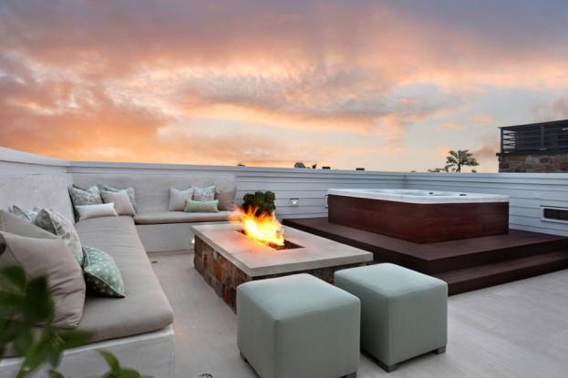 disen%cc%83o-de-terraza