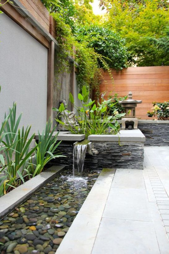 estilo-zen-jardin