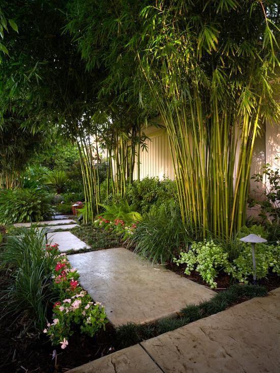 La mejor decoración para tu jardín – Muebles Pergo