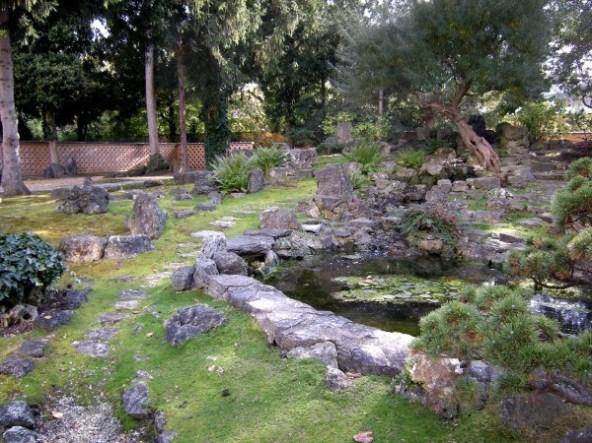 jardines-decorados