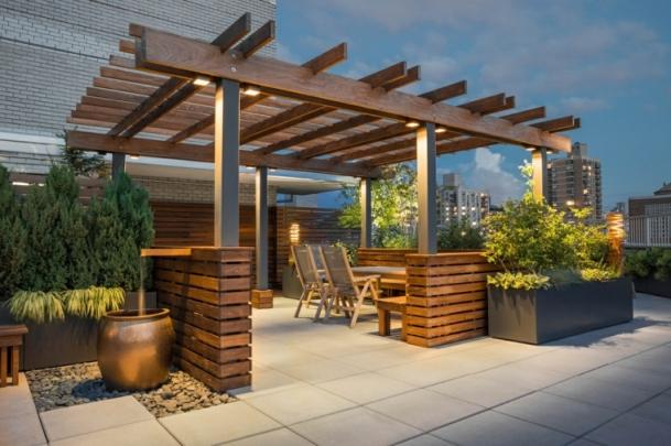 pergola-madera-muebles-preciosos-terraza