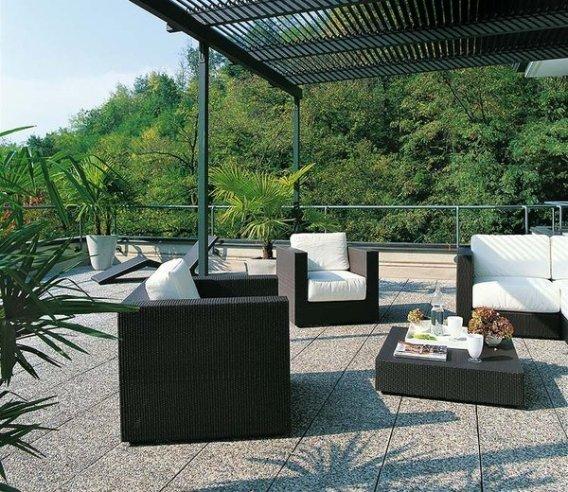 terraza-con-sala