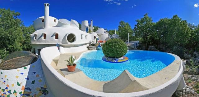 maison-bulle-arquitectura-1