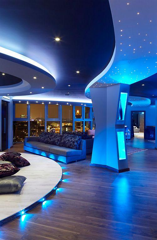 casa-con-luces-led.jpg