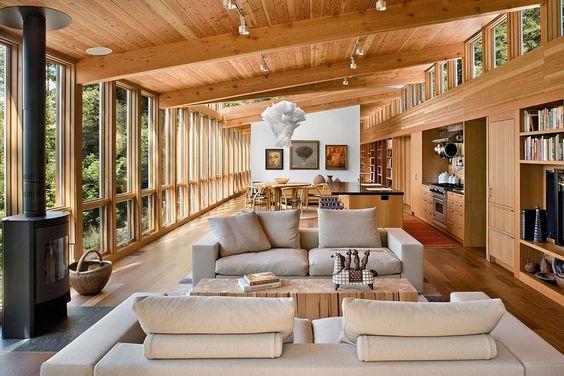 interior-casa-madera.jpg